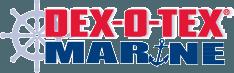 Dex-O-Tex Marine