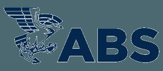 abs_logo_320x140