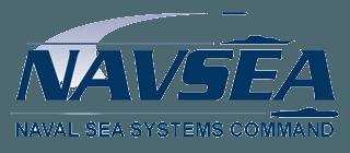 navsea_logo_320x140